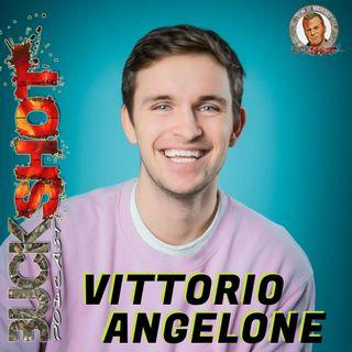 188- Vittorio Angelone