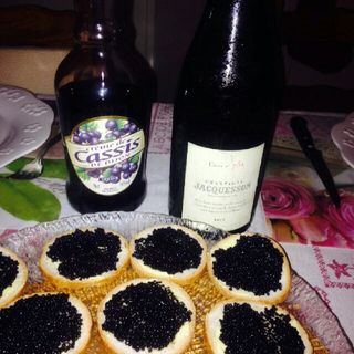 Wine Goals In 2016 On Wine Wednesday