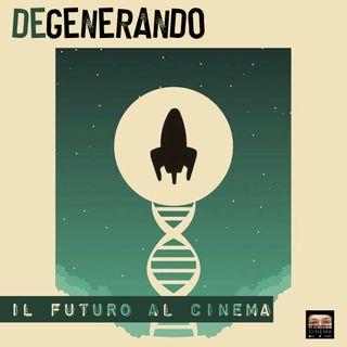 Il Futuro al Cinema
