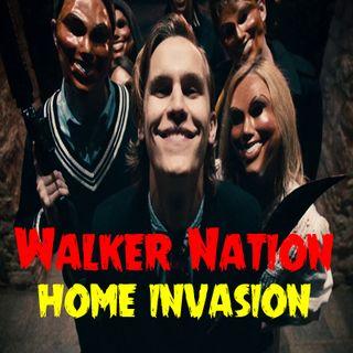 """Ep 104 """"Home Invasion: Hide Yo Kids, Hide Yo Wife"""""""