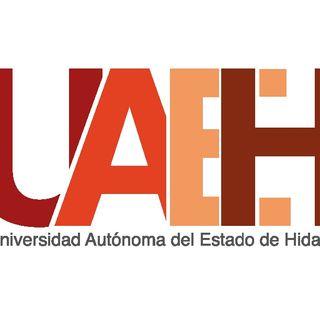 2 Podcast Valoración de la Arquitectura en México