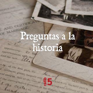 Preguntas a la Historia - ¿Cuál fue el duelo más famoso en la España del siglo XX? - 16/08/21