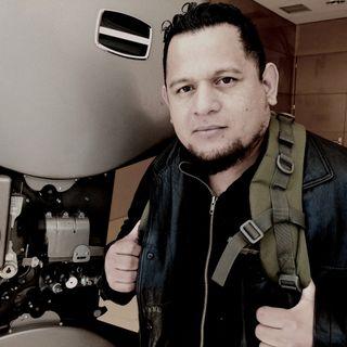 Raccontare il Nicaragua, il coraggio dei giornalisti