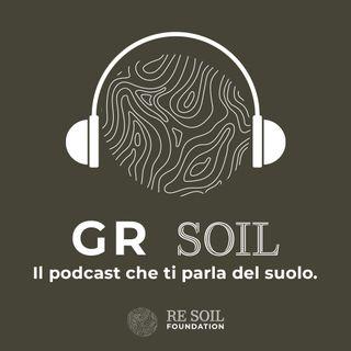 GR SOIL