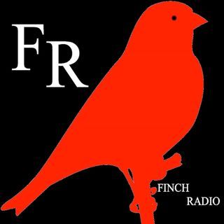 "Finch Radio Presents ""The Astral Mix"" (Release Date 30:4:20)"