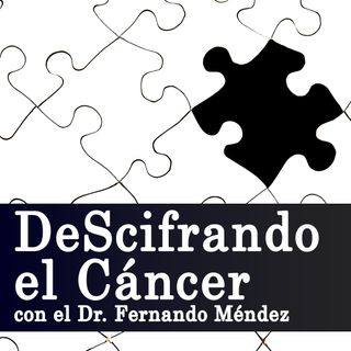 Ep. 3 La Citogenética del Cáncer (Dra. Martha Imelda Dávila Rodríguez)