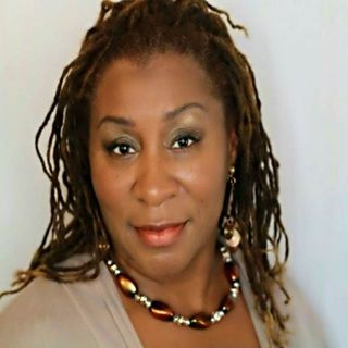 A journey in music with  soul singer songwriter Wendy Clardy