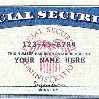 #50 The FAIRtax Saves Social Security & Medicare