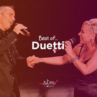 Best of... duetti