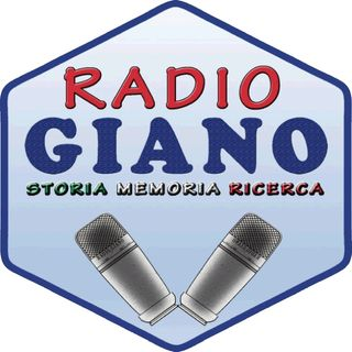 Radio Giano SMR