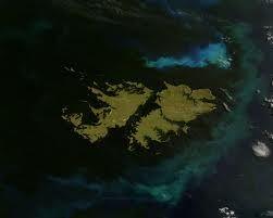 HistoCast 16 - Guerra de las Malvinas