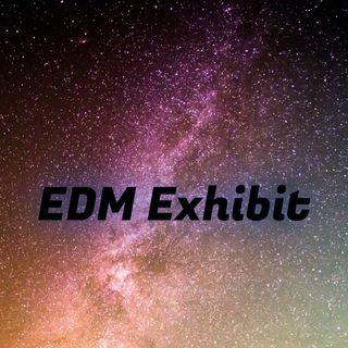 DJ BR1AN's Illenium Influenced Mix 2