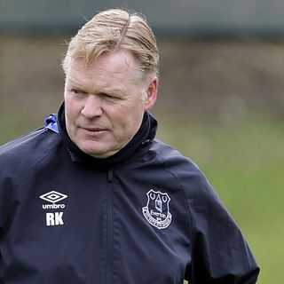 Everton Norway / Lukaku latest / Hull Preview