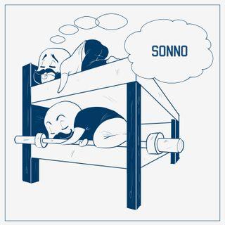 Sonno: allenamento e salute