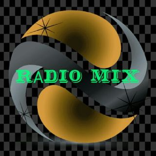 Radio Mix Musicas Internacionais