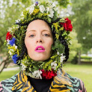 Bea Åkerlund