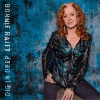 Bonnie Raitt - The Ones We Couldn't Be