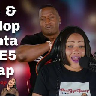 Love & Hip Hop Atlanta S10 E5 Recap