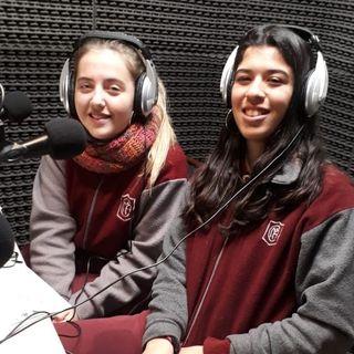 Conectados: boletín semanal de Radio El Campito CMA