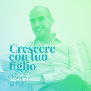 """La magia delle storie. Chiacchierata con Matteo Neroni dal canale Telegram """"Liberamente"""""""