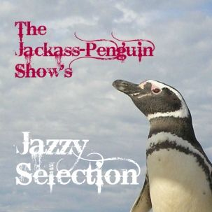 The Jackass-Penguin Show