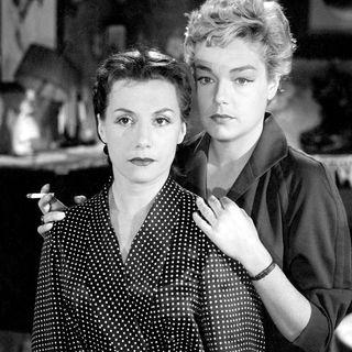 Season 3 - Episode 102 - Les Diaboliques (1955)