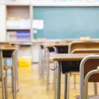 Le mie 5 proposte per rinnovare la scuola