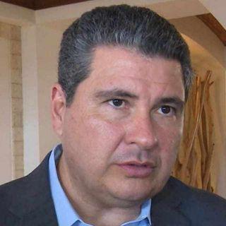 Alianza Cívica no descarta estrategias de Ortega para dividir a la oposición