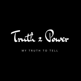 Truth 2 Power EP 5 Werido OR Normal ?