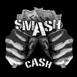 Smash Cash Radio