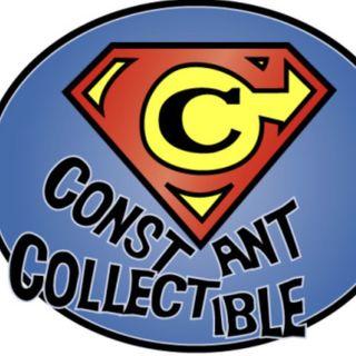 Constant Collectible The Show (Beta Episode 1)