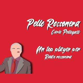 26-03-2021 Pelle Rossonera