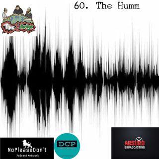60. The Humm