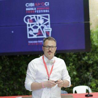 Buzz Intervista a Pietro Fruzzetti