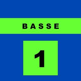 Hymne à la joie Basse1 #v2