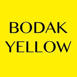 #BodakYellow (Four Minutes of Funk ReFix) - @IAMCARDlB - #DjSekoVarner