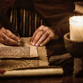 TSIBA MALONGA: COMMENT LA BIBLE FUT-ELLE ÉCRITE PT-4 - BANTUS HEBREUX ISRAELITES