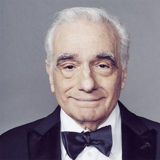 Scorsese critica – di nuovo - le piattaforme streaming (e tutti pensano a Netflix)