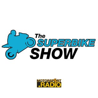 The Superbike Show
