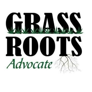 Introducing Grassroots Advocate: The Audio Files