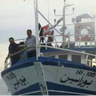 Il web notiziario dal Nord Africa - 19 novembre 2018