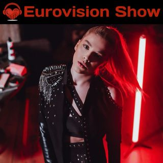 Eurovision Show #105
