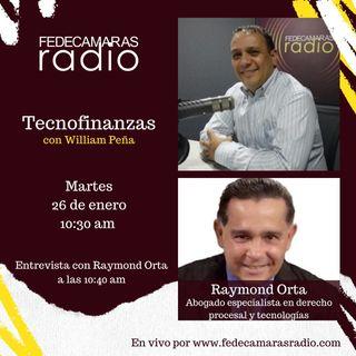Estafas en Internet 2021 Delitos Informáticos en Exchange en Venezuela y Estafas en Mercadolibre LT