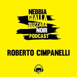 Roberto Cimpanelli