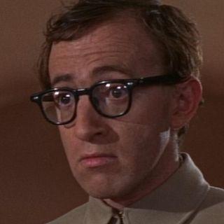 Woody Allen. Cronistoria di un genio. Seconda Parte: dal Cabaret al Cinema.