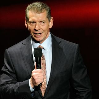What If Vince McMahon Stepped Down as the CEO of WWE?
