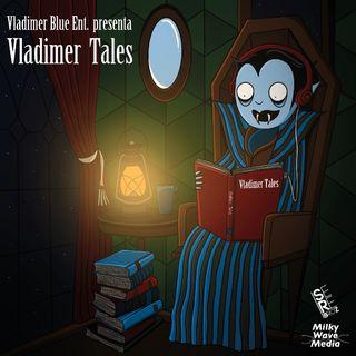 Vladimer Tales