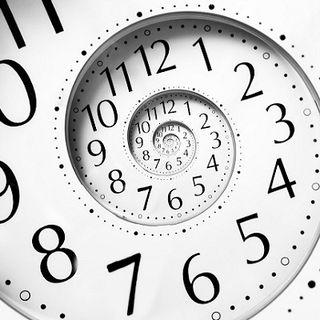 Pérdida de tiempo