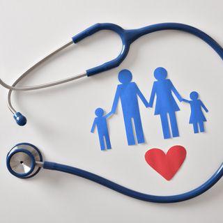 Vuoi risparmiare €1300 all'anno: Assicurazione Sanitaria privata a cosa serve