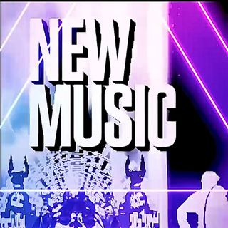 2020 Global Artist Vibez Playlist!!!